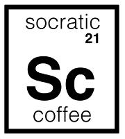Socratic Coffee