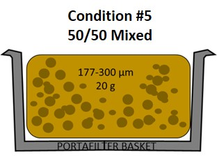 condition 5