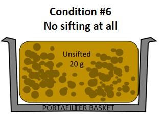 condition 6